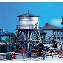 UITLOOP-Watertoren Hobby