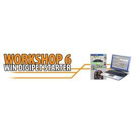 Workshop 6: Win Digipet voor beginners - Editie 2018!