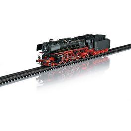 Schnellzug-Dampflok BR 01 202