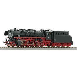 Dampflokomotive BR 043, DB