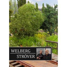 Workshop 20: Welberg & Ströver