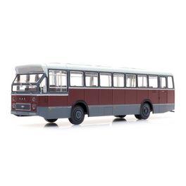 Stadsbus CSA1 Algemeen Serie 1