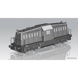 NL2021, USATC 65-DE-19-A, II, DC