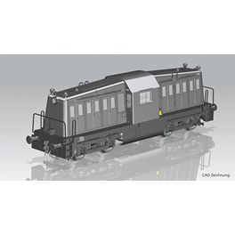 NL2021, USATC 65-DE-19-A, II, DCC, Sound