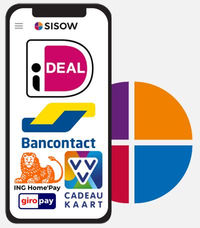 sisow-icoon.jpg
